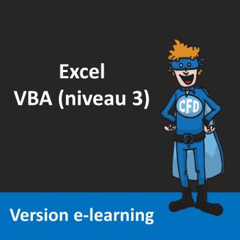 VBA3-elearning