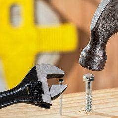 Mauvais outils