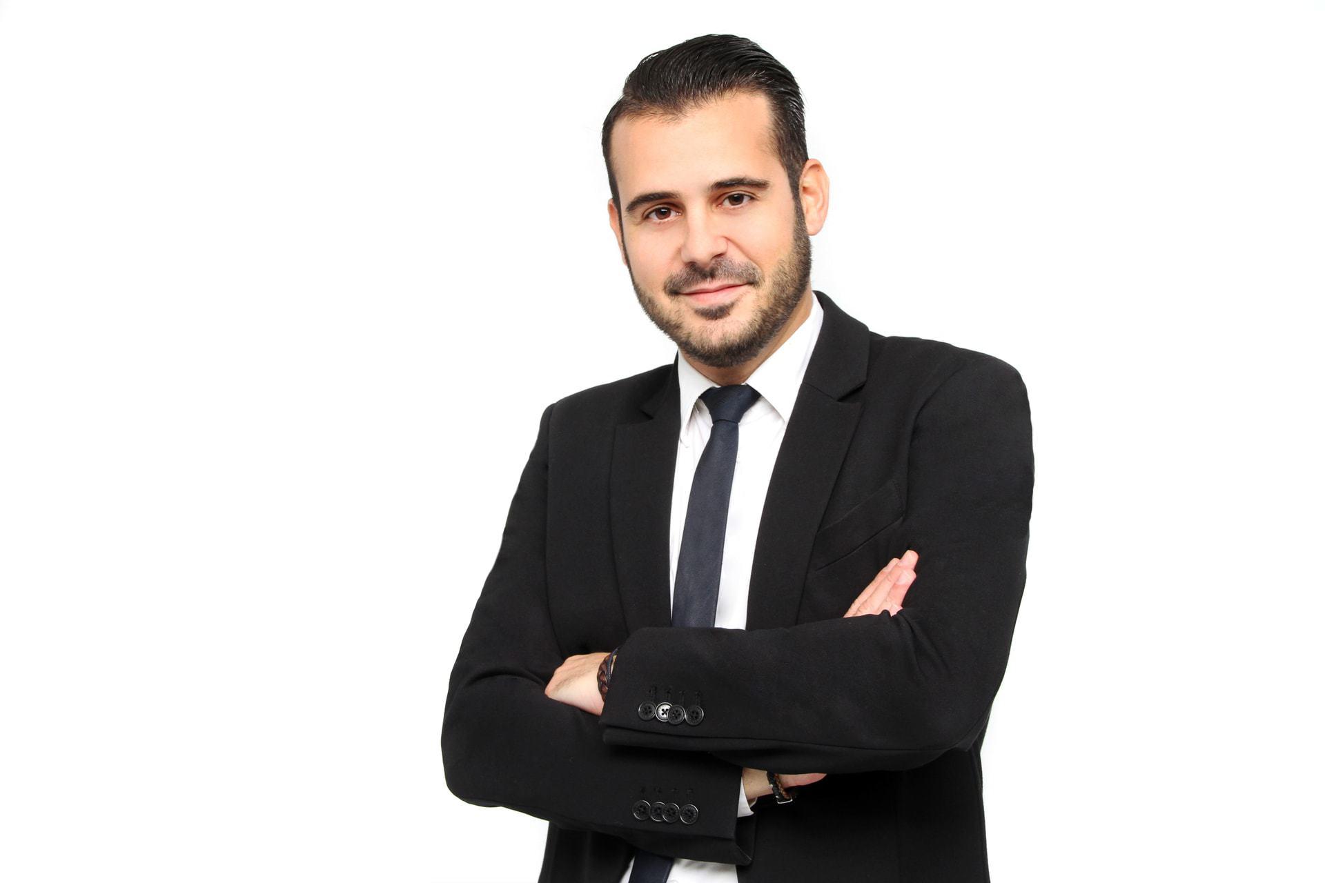 Julien Roldan, M.Sc., certifié Excel Specialist