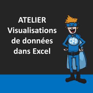 Atelier Dataviz Excel