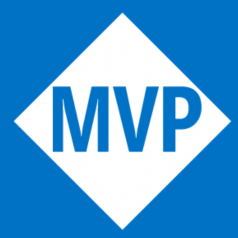 MVP Microsoft most valuable professional
