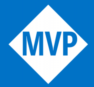 MVP Microsoft most valuable professional