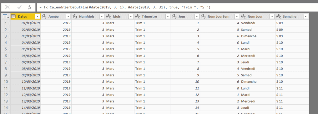 Table_Temps_Periode