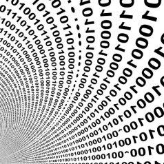 Science de données