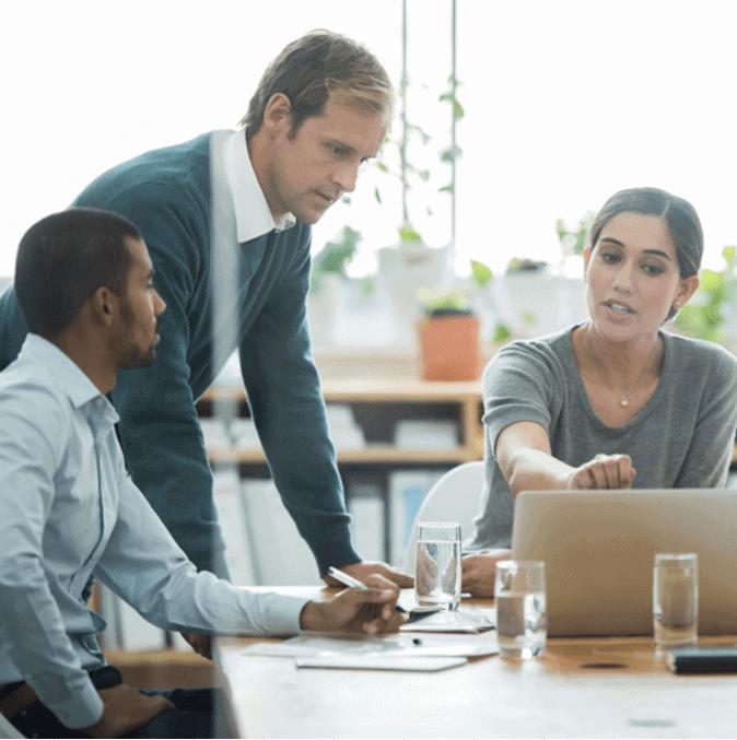 Formation Excel et Power BI