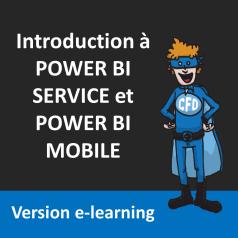 Power BI Service