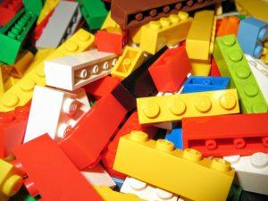 Legos individuels