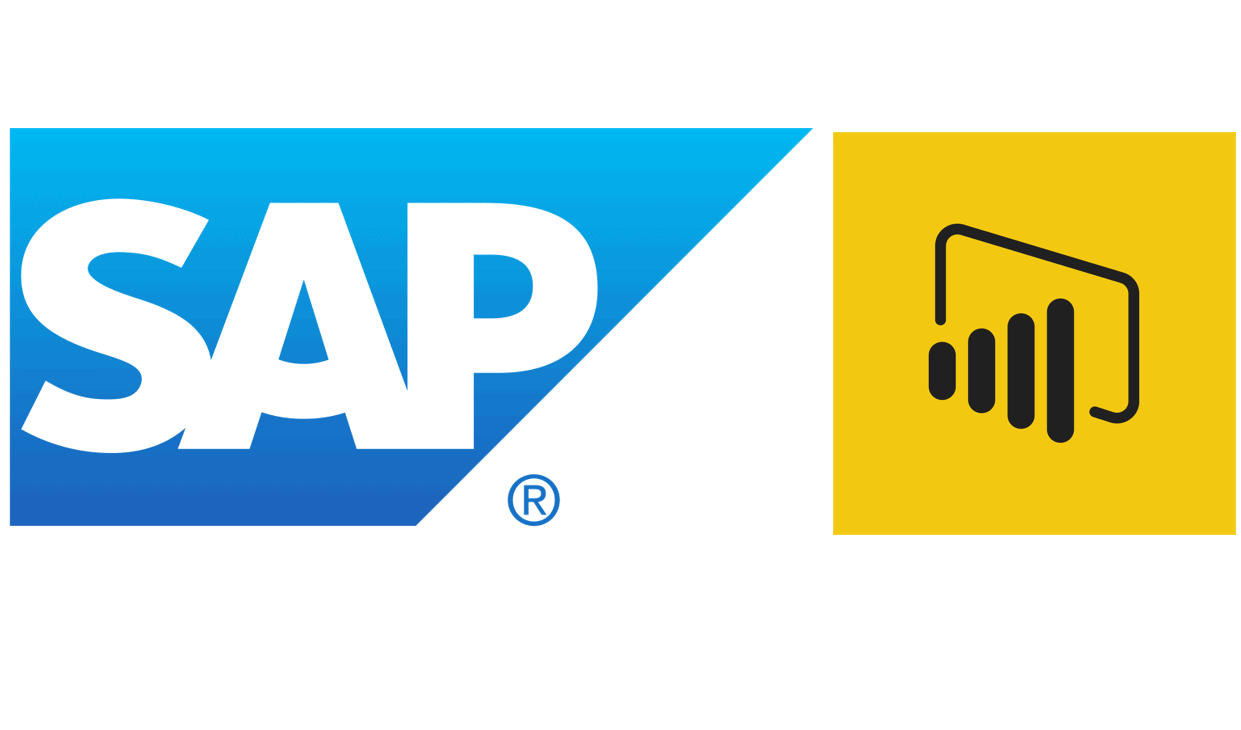 SAP et Power BI