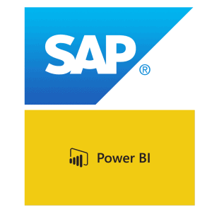 SAP Power BI