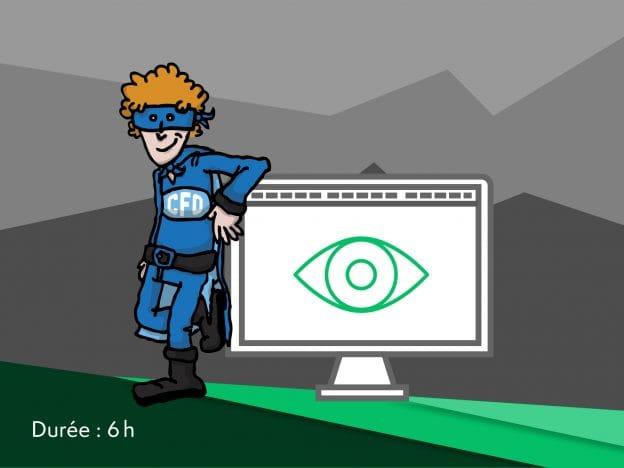 Atelier - Visualisations de données dans Excel course image