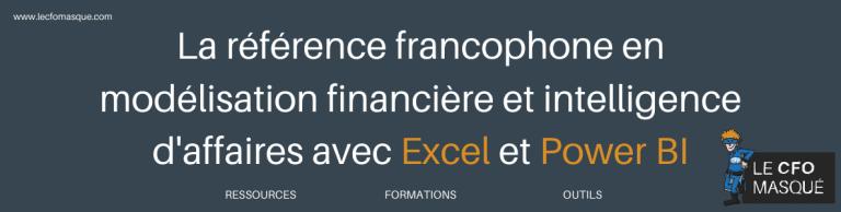 CFO-Masque_Banniere