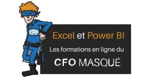 CFO-Masque_Formations-en-ligne_FB