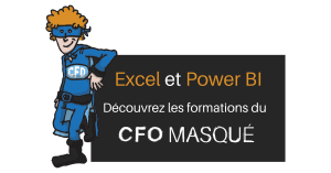 CFO-Masque_Formations-general_FB