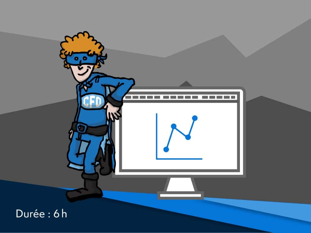 Excel – Tableaux de bord (niveau 1)
