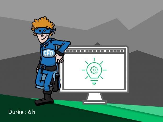 Excel - Trucs de pro course image