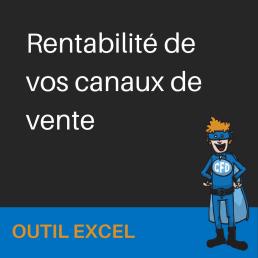 CFO-Masqué_Vignette_web_outil-excel_canaux