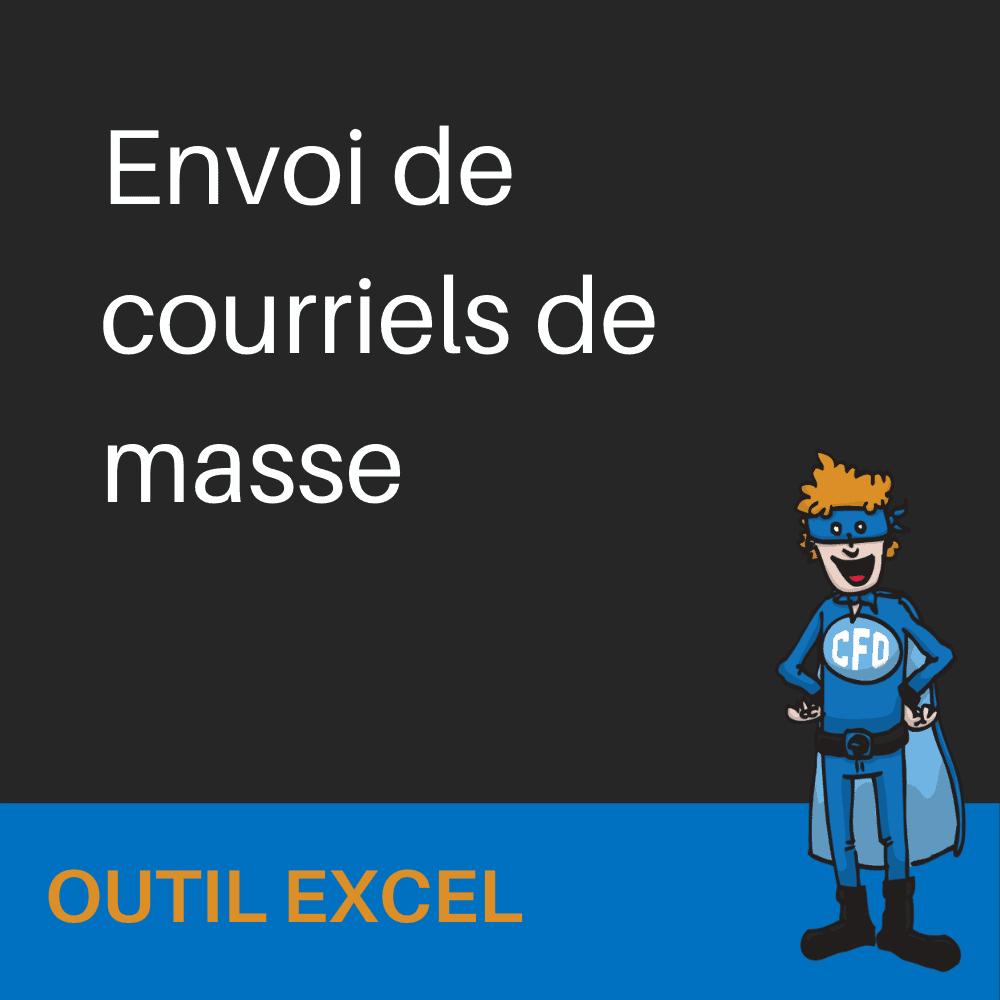 CFO-Masqué_Vignette_web_outil-excel_courriels