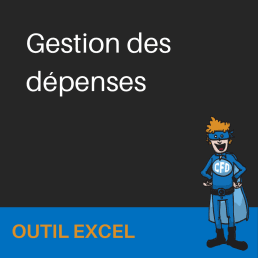 CFO-Masqué_Vignette_web_outil-excel_depenses