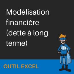 CFO-Masqué_Vignette_web_outil-excel_dette-lt