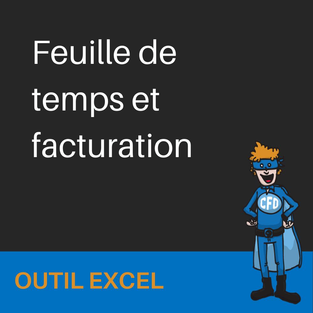 CFO-Masqué_Vignette_web_outil-excel_facturation