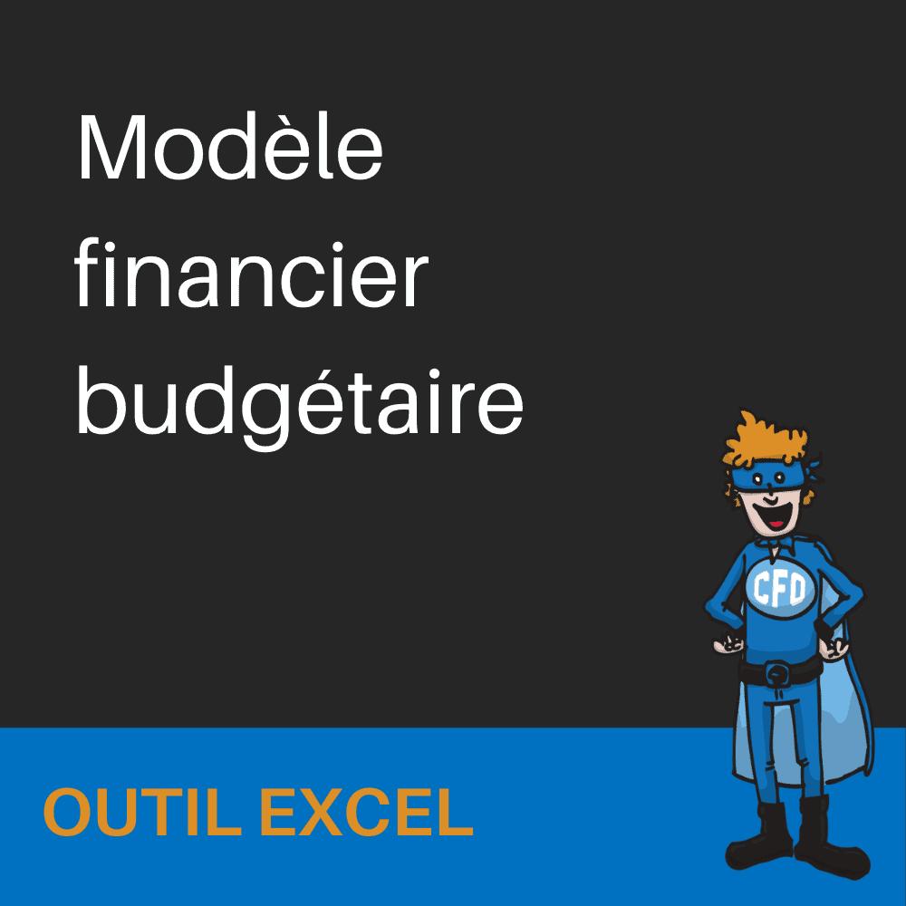 CFO-Masqué_Vignette_web_outil-excel_modele-budget