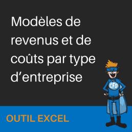 CFO-Masqué_Vignette_web_outil-excel_modele-cout