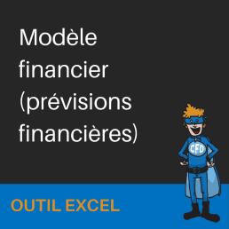 CFO-Masqué_Vignette_web_outil-excel_modele-previsions