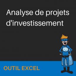 CFO-Masqué_Vignette_web_outil-excel_projet-invest