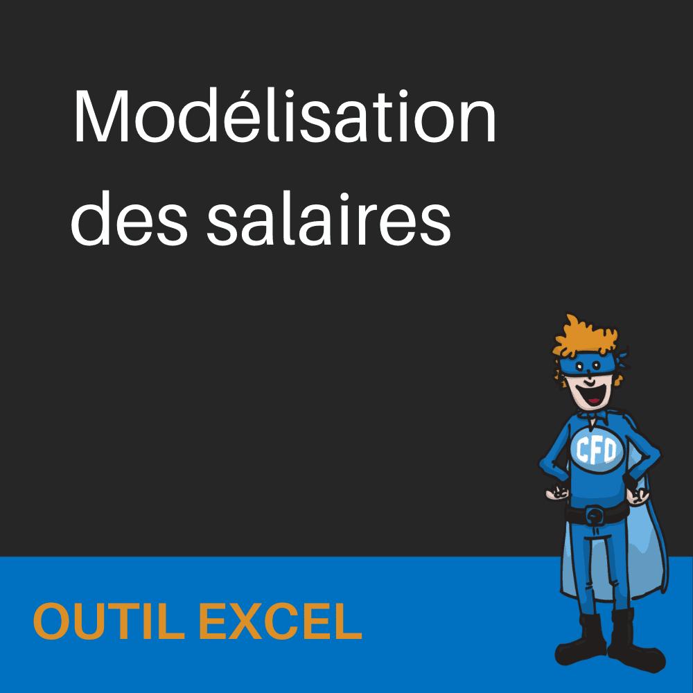 CFO-Masqué_Vignette_web_outil-excel_salaires