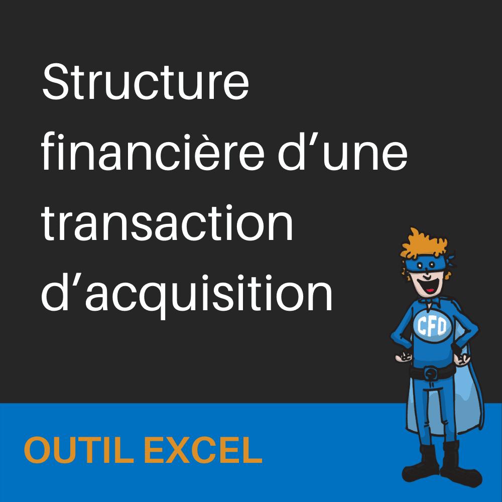 CFO-Masqué_Vignette_web_outil-excel_structure-acquisition