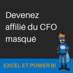 CFO-Masqué_web-excel-pbi_affiliation