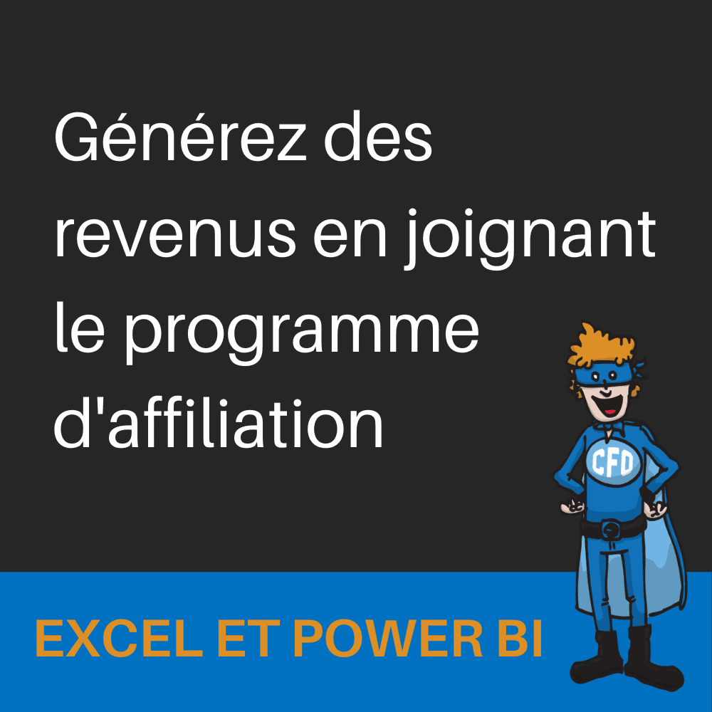 CFO-Masqué_web-excel-pbi_affiliation2