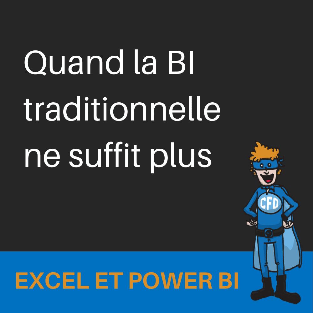 CFO-Masqué_web-excel-pbi_bi-traditionnelle