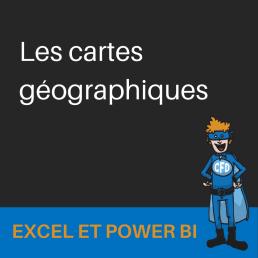 CFO-Masqué_web-excel-pbi_cartes-geographiques