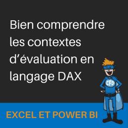CFO-Masqué_web-excel-pbi_contexte-dax