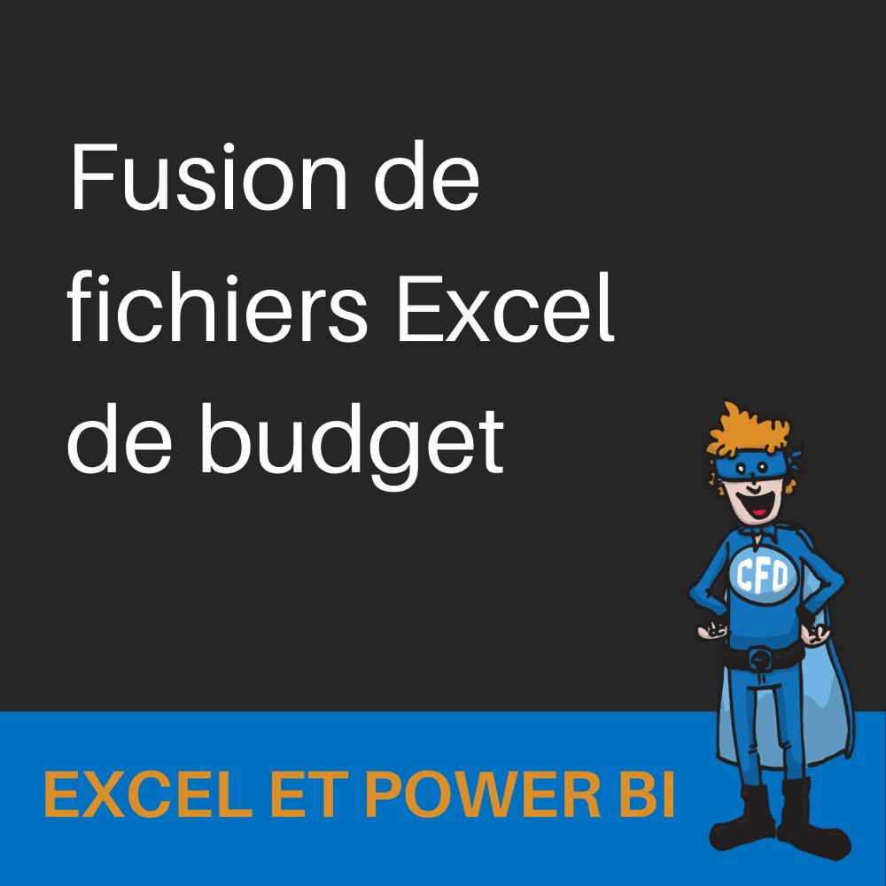 CFO-Masqué_web-excel-pbi_fusion-excel