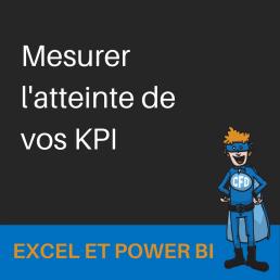 CFO-Masqué_web-excel-pbi_kpi