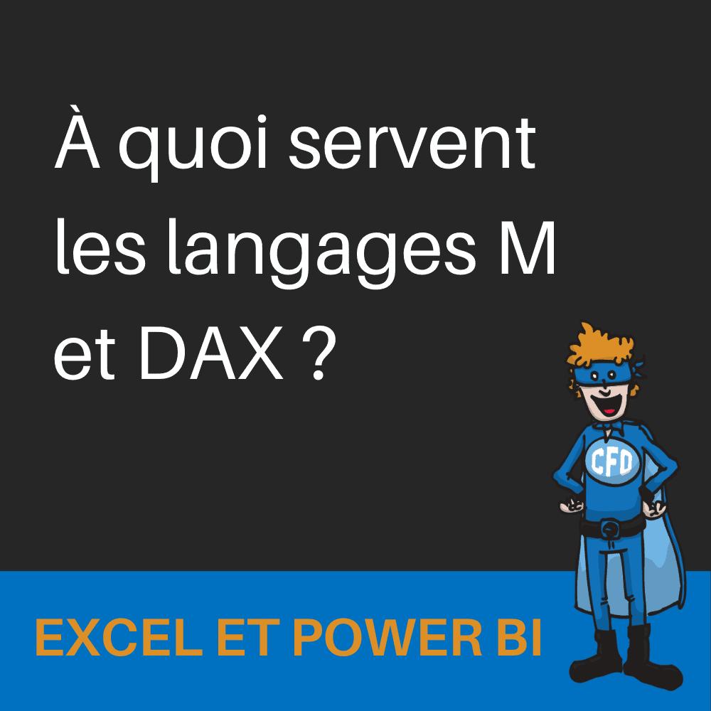 CFO-Masqué_web-excel-pbi_m-et-dax
