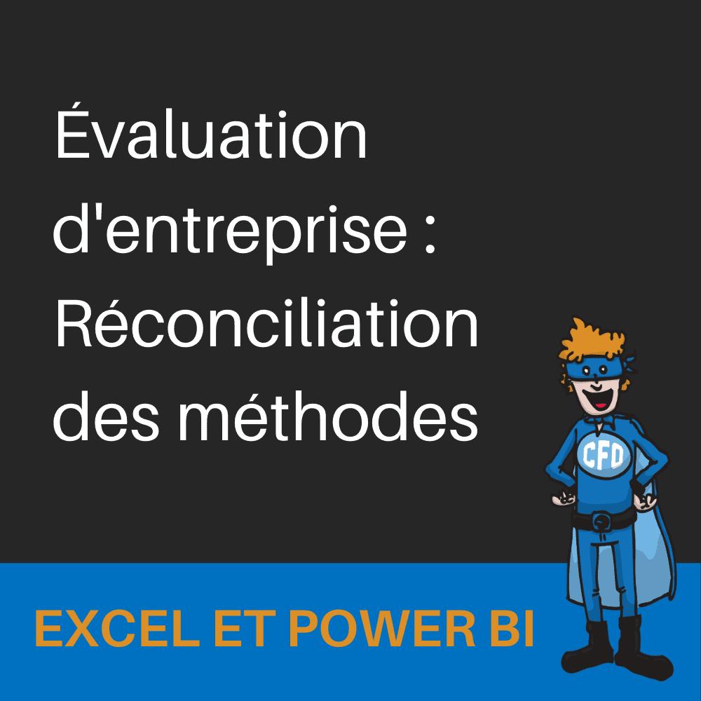 CFO-Masqué_web-excel-pbi_reconciliation-methodes