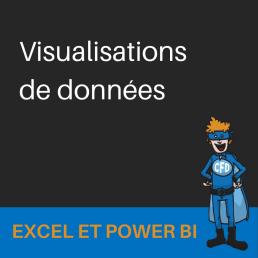 CFO-Masqué_web-excel-pbi_visualisations