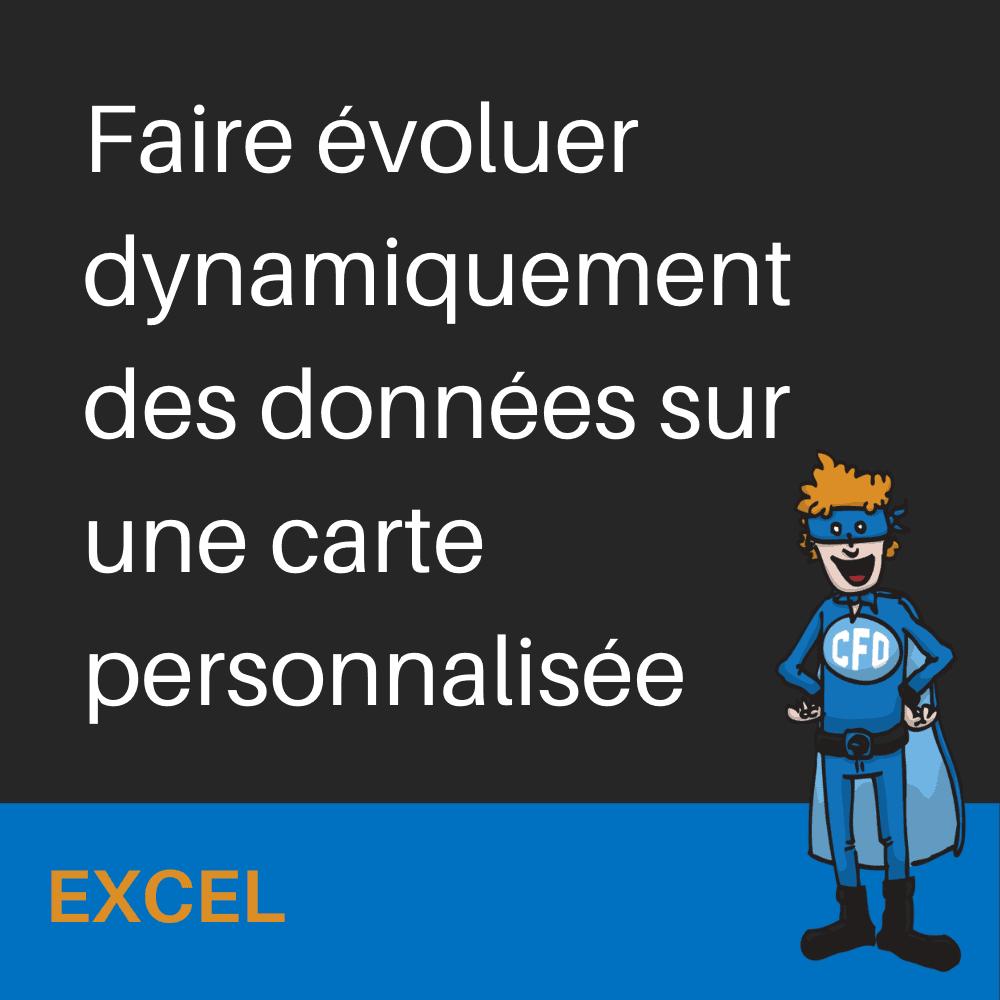 CFO-Masqué_web-excel_donnees-dynamiques