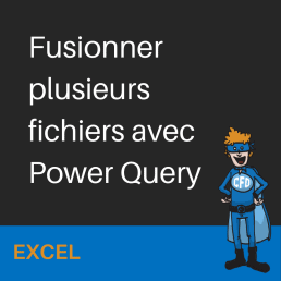 CFO-Masqué_web-excel_fusion-pq