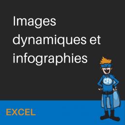 CFO-Masqué_web-excel_images-dyn
