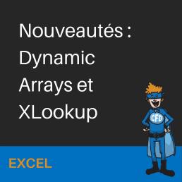 CFO-Masqué_web-excel_nouveautes-arrays
