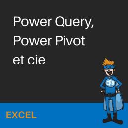 CFO-Masqué_web-excel_power-pivot-query