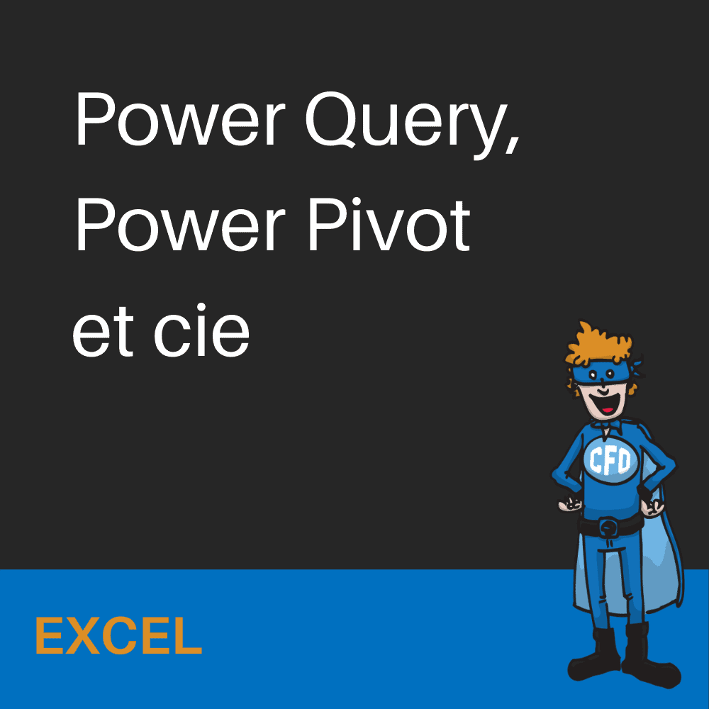 CFO-Masqué_web-excel_power-pivot-query