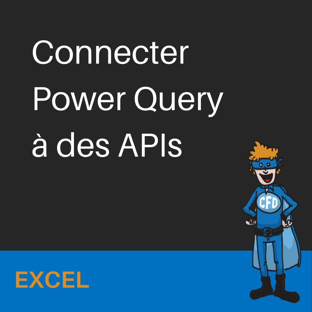 CFO-Masqué_web-excel_power-query-api