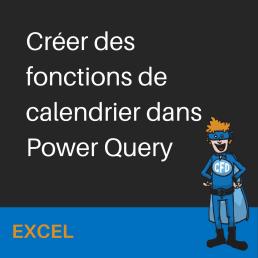 CFO-Masqué_web-excel_power-query-cal
