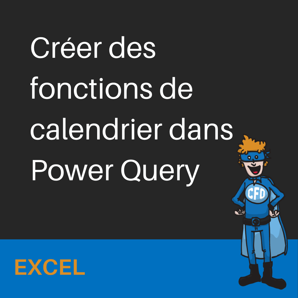 CFO-Masqué_web-excel_power-query-cal