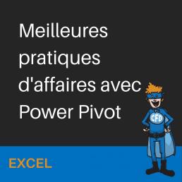 CFO-Masqué_web-excel_pratiques-pp